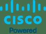 Cisco_Powered_cisco_blue_RGB