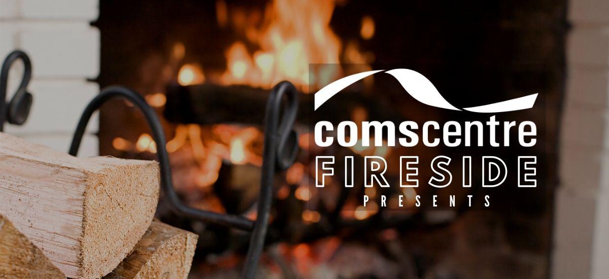 Copy of fireside-2